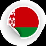 Экспорт товаров в Беларусь