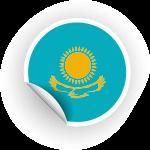 Экспорт товаров в Казахстан