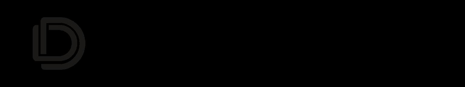 ДАНЭКС– Внешнеторговая компания